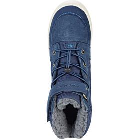 Viking Footwear Zing GTX Lapset kengät , sininen